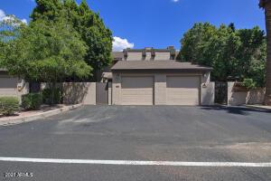2208 W LINDNER Avenue, 22, Mesa, AZ 85202