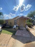 520 S MACDONALD, Mesa, AZ 85210