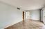 10323 W GULF HILLS Drive, Sun City, AZ 85351