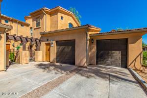 16410 S 12th Street, 101, Phoenix, AZ 85048