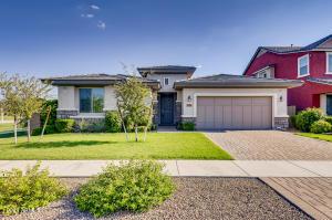 7265 E PORTOBELLO Avenue, Mesa, AZ 85212
