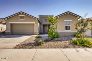 21111 E ARROYO VERDE Drive, Queen Creek, AZ 85142