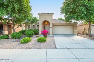 2819 E QUESTA Drive, Phoenix, AZ 85024
