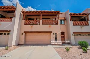 333 N PENNINGTON Drive, 63, Chandler, AZ 85224