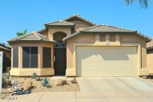 12332 W RANCHO Drive, Litchfield Park, AZ 85340
