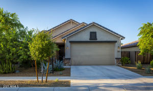 5240 W LEODRA Lane, Laveen, AZ 85339