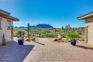 14308 E DOVE VALLEY Road E, Scottsdale, AZ 85262
