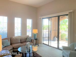 15550 S 5th Avenue, 100, Phoenix, AZ 85045