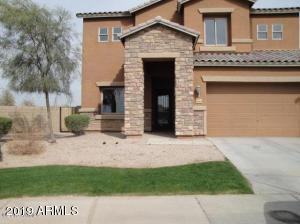 6404 S 50th Lane, Laveen, AZ 85339