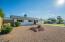 Left View of 1225 E Butler Drive Phoenix, AZ 85020