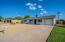 Right View of 1225 E Butler Drive Phoenix, AZ 85020