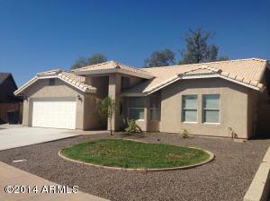 344 S bronco Lane, Gilbert, AZ 85233