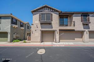 1255 S RIALTO, 89, Mesa, AZ 85209
