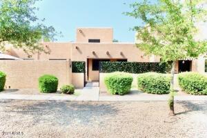 8940 W OLIVE Avenue, 127, Peoria, AZ 85345