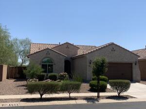 27147 N 176TH Drive, Surprise, AZ 85387