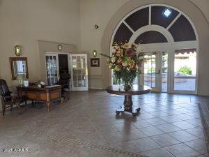 4141 N 31ST Street N, 326, Phoenix, AZ 85016