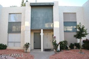 3518 W Dunlap Avenue, 176, Phoenix, AZ 85054