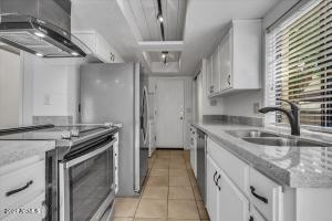 8841 S 48TH Street, 1, Phoenix, AZ 85044
