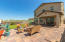 11458 S 176TH Drive, Goodyear, AZ 85338