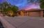 41615 N CONGRESSIONAL Drive, Phoenix, AZ 85086