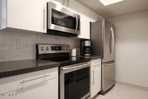 740 W ELM Street, 127, Phoenix, AZ 85013