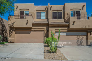 11757 N 135TH Way, Scottsdale, AZ 85259