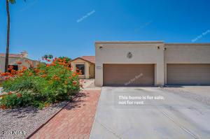 2624 N 61ST Street, Mesa, AZ 85215