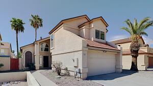521 E KERRY Lane, Phoenix, AZ 85024