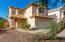 1073 W SPARROW Drive, Chandler, AZ 85286