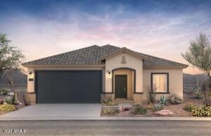 43759 W MESCAL Street, Maricopa, AZ 85138