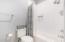 Bathroom 2 main level
