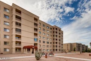 7950 E CAMELBACK Road, 212, Scottsdale, AZ 85251