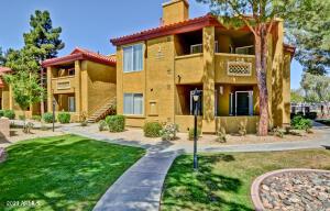 2929 W YORKSHIRE Drive, 1010, Phoenix, AZ 85027
