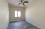 2632 E HIDALGO Avenue, Phoenix, AZ 85040