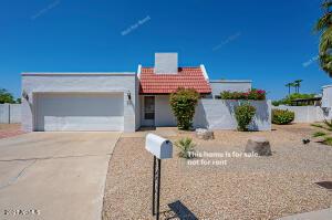 502 E CALAVAR Road, Phoenix, AZ 85022