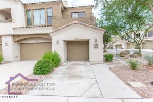 3131 E LEGACY Drive, 2121, Phoenix, AZ 85042