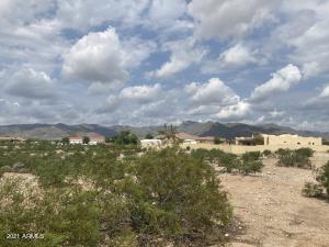 000 W Pierson Street, -, Litchfield Park, AZ 85340