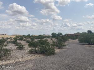00 W Pierson Street, -, Litchfield Park, AZ 85340
