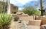 27000 N Alma School Parkway, S 2038, Scottsdale, AZ 85262