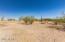 1112 E ARROYO Road, Phoenix, AZ 85086