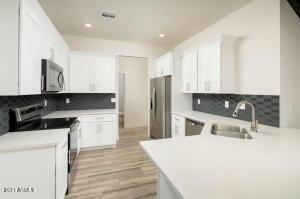 1845 N 51st Street, 6, Phoenix, AZ 85008