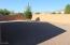 18799 N Ventana Lane, Maricopa, AZ 85138