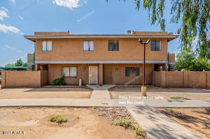 4102 N 69TH Lane, 1406, Phoenix, AZ 85033