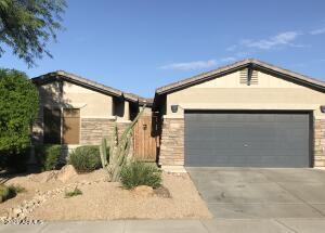 27292 N 85th Drive, Peoria, AZ 85383