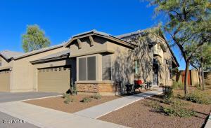 2725 E MINE CREEK Road, 1232, Phoenix, AZ 85024