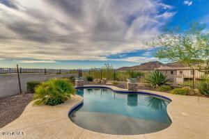 26799 N 90TH Lane, Peoria, AZ 85383