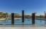 21906 N 38TH Place, Phoenix, AZ 85050
