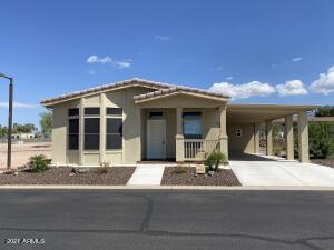 7373 E US HIGHWAY 60, 453, Gold Canyon, AZ 85118