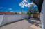 2339 W SHAW BUTTE Drive, Phoenix, AZ 85029