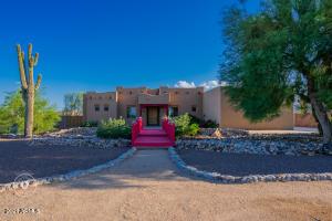 20041 W MISSOURI Avenue, Litchfield Park, AZ 85340